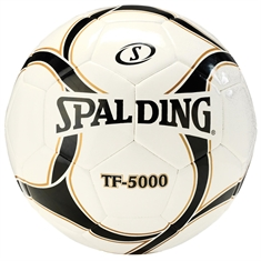 Spalding® TF5000 Game Ball Size 5