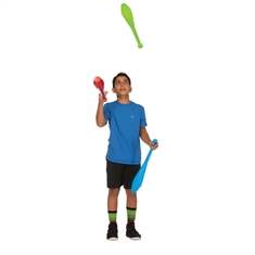Juggling Club Prima