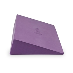Gaiam Yoga Wedge