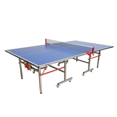 Garlando Master Outdoor Tennis Table