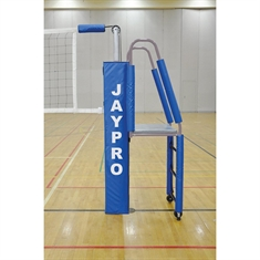 Jaypro® Referee Stand