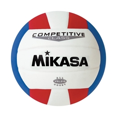 Mikasa® Competitive Class Composite Volleyball VSL215