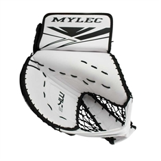 Mylec® MK3 Junior Lefty Hockey Catch Glove