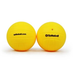 Spikeball® Balls - 2 pack