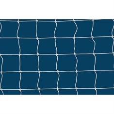 Jaypro® Lacrosse Goal Replacement Net - 4' x 4'