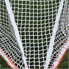 Jaypro® Lacrosse Goals and Nets - 6' x 6' pair