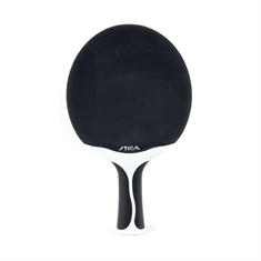 Flow Outdoor Table Tennis Paddle