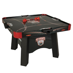 Atomic 4-Player Air Hockey Table