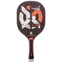 Onix 1.0 Pickleball Paddle