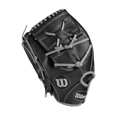 "Wilson® 360 Series 12"" Glove - Left Handed"