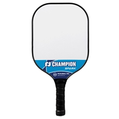 Champion Spark Pickleball Paddle