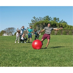 Wicked Big Sports® Giant Kickball
