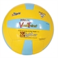 "Lightweight Volleyball Trainer - 8.25"" - Thumbnail 1"