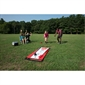 Wicked Big Sports® Shuffle Toss - Thumbnail 1