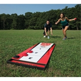 Wicked Big Sports® Shuffle Toss