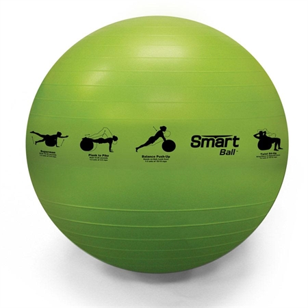 65cm Smart Stability Ball®