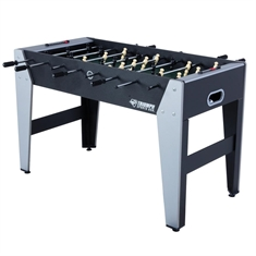 Triumph Sweeper Foosball Table