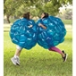 Buddy Bounce Outdoor Play Wearable Ball Pair - Thumbnail 1