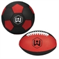 Wicked Big Sports® Giant Ball Set - Thumbnail 1