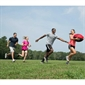 Wicked Big Sports® Giant Ball Set - Thumbnail 5
