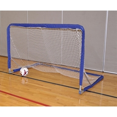Jaypro® Folding Multi-Purpose Goal Replacement Net - 2' x 3'