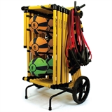 Smart Cart™ Complete Training System