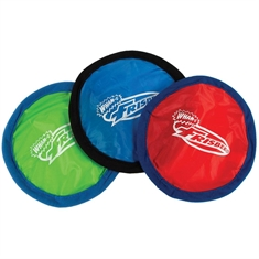 Frisbee® Pocket Set - 3 pack