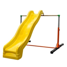 AAI® Elite™ Kids Gym Slide