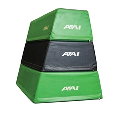 AAI® G2N™ Barrier - 3 piece set