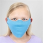 Flat Face Mask Youth Size - 10 pack - Thumbnail 2
