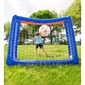 Giant Inflatable Soccer Set - Thumbnail 2