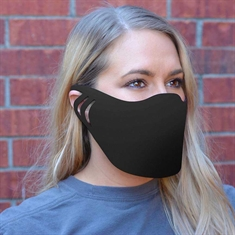 Guardian Face Shields - Solid Colors