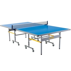 Stiga® Vapor Outdoor Table Tennis Table