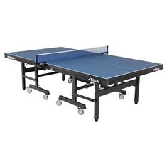 Stiga® Optimum Table Tennis Table
