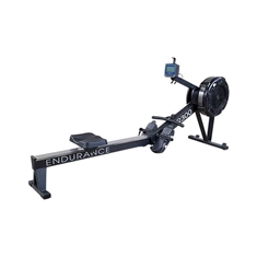 Body Solid® R300 Indoor Rower