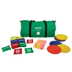 CATCH® on the Go Early Childhood Kit