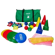 CATCH® on the Go Elementary Kit