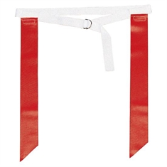 Flag Football - Replacement Flags
