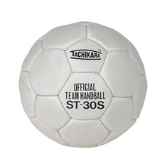 Team Handball Official Ball - #3
