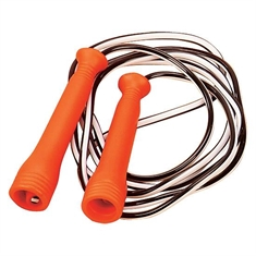 Licorice Speed Rope - 7'