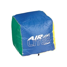FlagHouse AirLites™ Cube