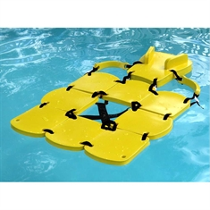 Sectional Raft - Small