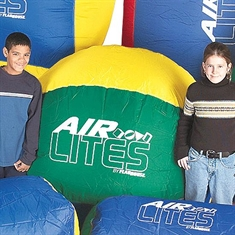 FlagHouse AirLites™ Ball